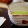 【箱根湯本おすすめカフェ】茶のちもとで、代表銘菓の湯もちを食べてみた!