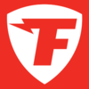 BitCoinを使ったFanobetの使い方!