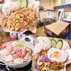 【オススメ5店】泉大津・岸和田・泉佐野・りんくう(大阪)にあるインドネシア料理が人気のお店