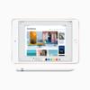年内のAppleの話題をまとめる ~ iPad Air風になるiPad miniや更に高速になるiPad、ノッチが小さく120HzディスプレイのiPhone 13とハイエンドMac miniなど