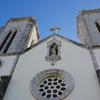 サンジョセフ大聖堂リベンジ