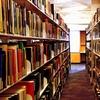 図書館が楽しすぎて大満喫した話