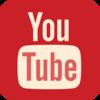 Youtubeデビューしたよ