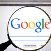 📚 Google  ワーク・ルールズ!―君の生き方とリーダーシップを変える