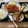 🚩外食日記(730)    宮崎ランチ   「とんかつ囲炉裏」⑧より、【日替定食】‼️