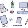 初心者ブログも100記事へ✨新たなスタート!子育て主婦のお仕事探しがきっかけでした。