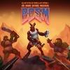 下品さ一点突破の地獄旅!よくコンシューマで出せたな!『BDSM:ビッグ・ドランク・サタニック・マサカー』レビュー!【Switch/PS4/PC】
