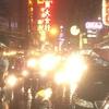 私がタイ・バンコクで見たのは、50年前に黒澤明が描いていた「天国と地獄」だった