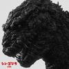 【特典付き!】「シン・ゴジラ音楽集」がセブンネットで予約開始!