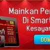 PialaQQ - Memulai Bisnis Poker Anda - Bagian 1