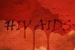 """【TOCANA】【警告】日本で梅毒患者が激増中、""""本当の性病原因""""4選が恐ろしすぎる! 風俗の爆買い、主婦の浮気、小中学生の○行為!"""
