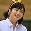 【JTマーヴェラス】セッター 田中美咲 がかわいい