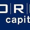 【STOR株検証】ウォーレン・バフェットが投資したストア・キャピタル株【不動産投資信託(REIT)】