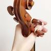 楽器の取り扱い方 2 東京・中野・練馬・江古田ヴァイオリン・ヴィオラ・音楽教室