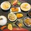 ベジタリアンやヴィーガンなどの食のこだわり屋さんが日本に来たら。