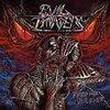 Evil Invaders / Feed Me Violence
