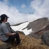 乗鞍岳 登山 初心者でも登れる北アルプス3000m峰