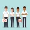 在宅医療における薬剤師の9個の役割について!現役薬剤師が語る!