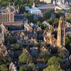 イェール大学がベンチャー・キャピタル投資に強いワケ