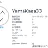 yukicoderでアルゴリズムの問題を解く