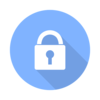 【SSLサーバ構築】docker-compose + Let's Encrypt + Nginxでの設定