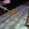 【ダクソR】対人最強の槍はどれだ?【ダークソウルリマスター】4槍/最強