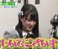 AKB総選挙2018・95位!~山田菜々美、成る!~