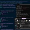Insider で Windows 10 19041.1 に update して WSL2 に Arch 環境を作り直したメモ ( 昨夜まで WSL1/Ubuntu を使っていました )