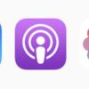 【iOSデザインガイドライン和訳】アプリアイコン作成の基礎を学ぶ