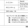 POG2020-2021ドラフト対策 No.65 レシャバール