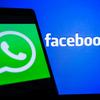 FB経由でニュースを見る人は減少、Whatsapp経由が増える