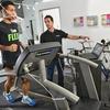 乳酸性作業閾値の値で主動筋の能力がわかるのか?({LT}は「速筋線維が動員される」という考え方ができ、糖質や脂肪を酸化できるのかを反映している)