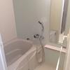 寒いお風呂場の暖め方!浴室暖房機不要ですぐにできる方法