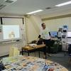 大阪にてオフ会開催