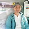 乗客 : 岩本崇道さん