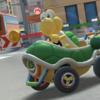 マリオカートアーケードグランプリDX 私的に今後追加されてほしいキャラ達は…?