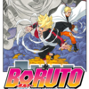 BORUTO -NARUTO NEXT GENERATIONS-2巻発売日!