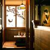 【オススメ5店】水道橋・飯田橋・神楽坂(東京)にある会席料理が人気のお店