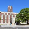 京都大学理学部という自由の楽園で過ごした4年間