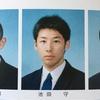 マモさんの生い立ち「高校進学〜大学進学編」