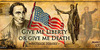 Patrick Henry - Give Me Liberty or Give Me Death