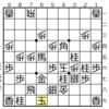 反省会(210120)