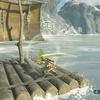 『ゼルダの伝説 ブレスオブザワイルド』の評価/レビュー!シリーズ初のオープンワールドゲームが最高に面白い!