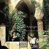 菊地成孔コンサート2007 菊地成孔とペペ・トルメント・アスカラール@オーチャードホール
