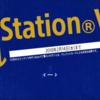 『2018年2月 PS Vitaセール』でロックマンを買う
