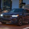 BMW「新型X5」静かに販売開始、韓国で販売9790万ウォンから