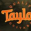 taylor guitarを選ぶ3つのポイント。ギターロードショーに行ってきた