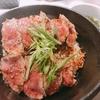 【食べログ】ジューシーでリーズナブルなステーキ!関西の高評価お肉料理3店舗をご紹介します!