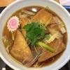 一日一麺   食務経歴書⑦   買い物しようと町まで出かけたら   世田谷サザエさん通り  蕎麦屋  田中庵