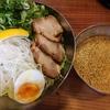 広島つけ麺の美味しい食べ方。つけ麺が好き過ぎて、つけ麺が嫌いになった件。